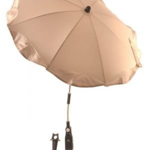 2ME Päivänvarjo Hiekka