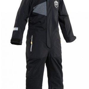 8848 Altitude Dot Line Min Suit Haalari