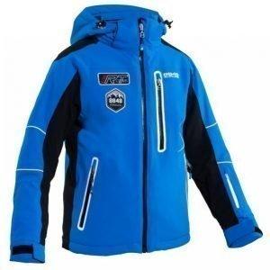 8848 Altitude Epsilon Jr Jacket Laskettelutakki / Lumilautatakki