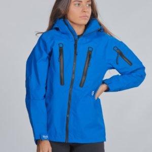 8848 Altitude Mason Jr Jacket Takki Sininen