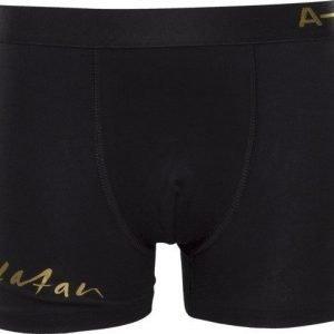A-z A-Z Comfort Boxer Graphic Jr bokserit