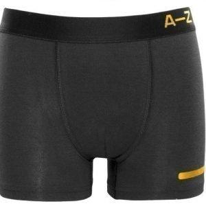 A-z A-Z Comfort Boxer Jr alushousut