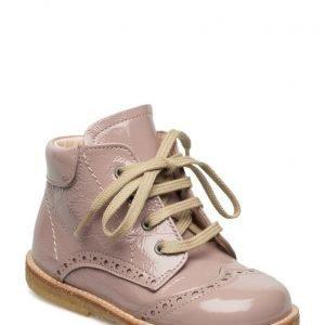 ANGULUS Baby Shoe