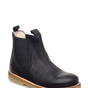 ANGULUS Chelsea Boot