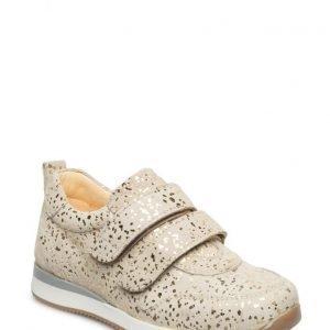 ANGULUS Classic Sneakers W. Velcro