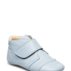 ANGULUS First Shoe Indoor W. Velcro Closure
