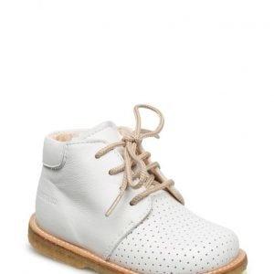ANGULUS Lace-Up Shoe