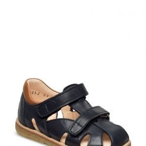 ANGULUS Sandal With Velcro Strap