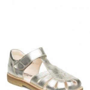 ANGULUS ***Sandals***