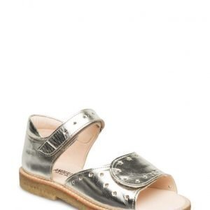 ANGULUS Sandals Flat