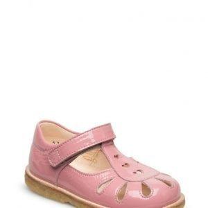 ANGULUS Sandals-Flat