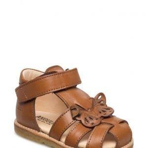 ANGULUS Shoes-Flat