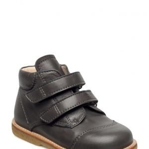ANGULUS Shoes Flat With Velcro