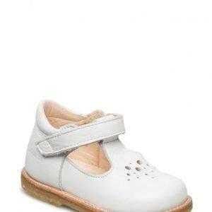 ANGULUS T-Bar Shoe