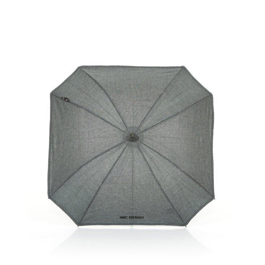 Abc Design Aurinkovarjo Sunny Gravel