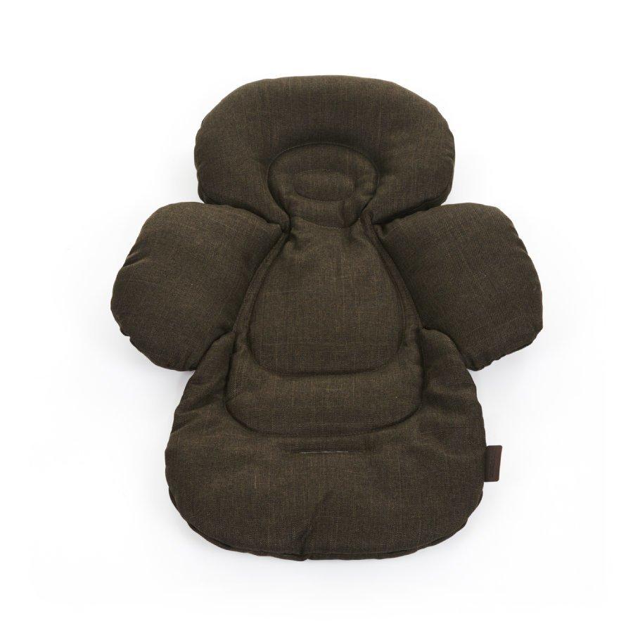 Abc Design Komfort Istuinalusta Leaf