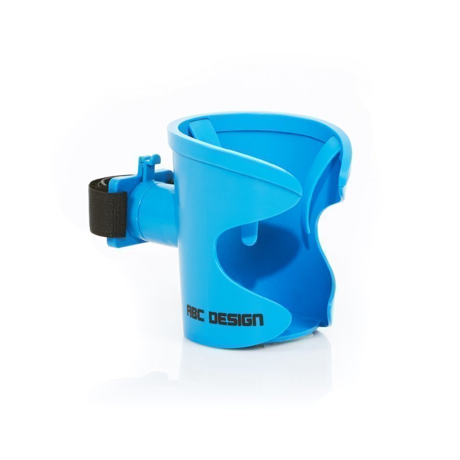 Abc Design Mukiteline Water