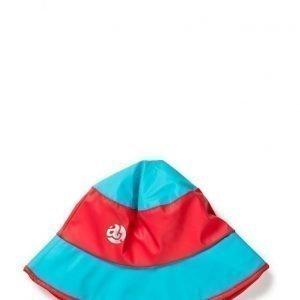 Abeko Mira Hatt