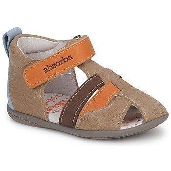 Absorba DAVIS sandaalit