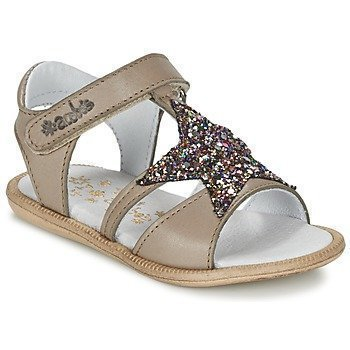 Acebo's CATARA sandaalit