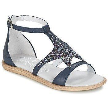 Acebo's JENARA sandaalit