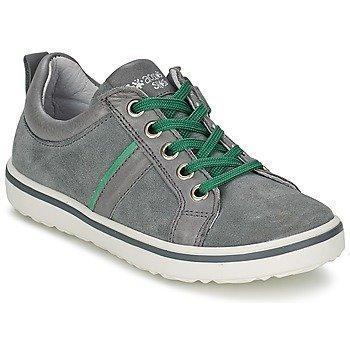 Acebo's JOAR matalavartiset kengät