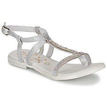 Acebo's MADALEN sandaalit
