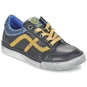 Acebo's MARUBIE matalavartiset kengät