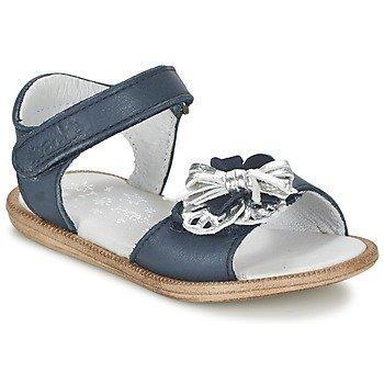 Acebo's TERINA sandaalit