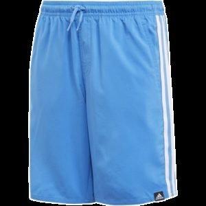 Adidas 3s Shorts Uimashortsit