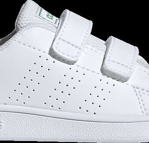 Adidas Advantage I Tennarit