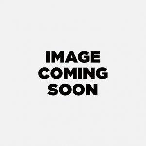 Adidas Ajax 2018/19 Home Shirt Punainen