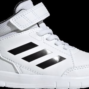 Adidas Altasport Mid I Tennarit