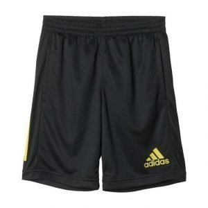 Adidas B Gear Refresh Shortsit