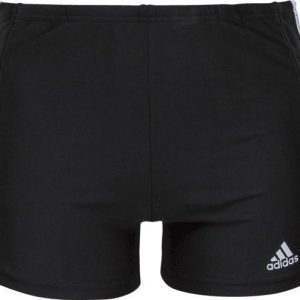 Adidas B Inf 3s Boxer uimahousut