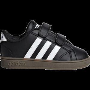 Adidas Baseline Cmf Inf Tennarit