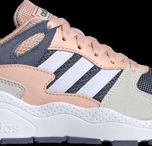 Adidas Chaos J Tennarit