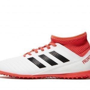 Adidas Cold Blooded Predator 18.3 Tf Valkoinen