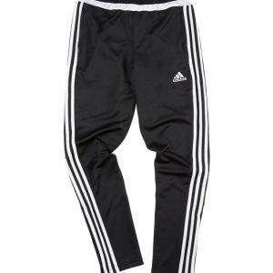 Adidas Collegehousut