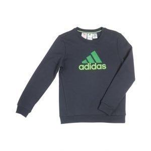 Adidas Collegepaita