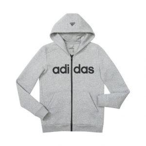 Adidas Collegetakki