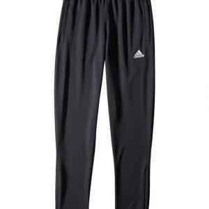 Adidas Core15 Verryttelyhousut