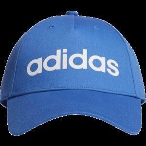 Adidas Daily Cap Lippis