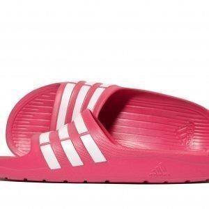 Adidas Duramo Sandaalit Vaaleanpunainen