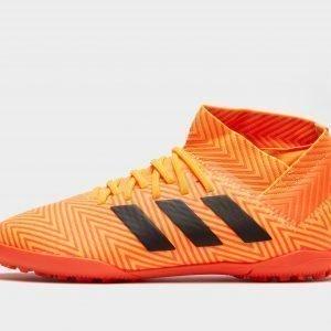 Adidas Energy Mode Nemeziz 18.3 Tf Oranssi