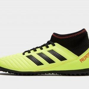 Adidas Energy Mode Predator 18.3 Tf Keltainen