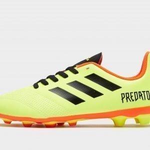 Adidas Energy Mode Predator 18.4 Fg Keltainen
