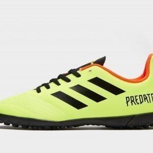 Adidas Energy Mode Predator 18.4 Tf Keltainen