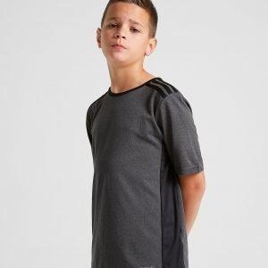 Adidas Entrada T-Shirt Harmaa