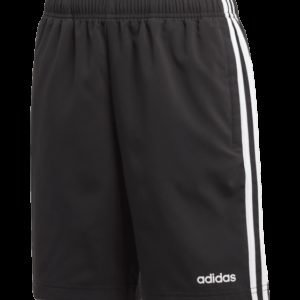 Adidas Essentials 3s Wv Shorts Treenishortsit